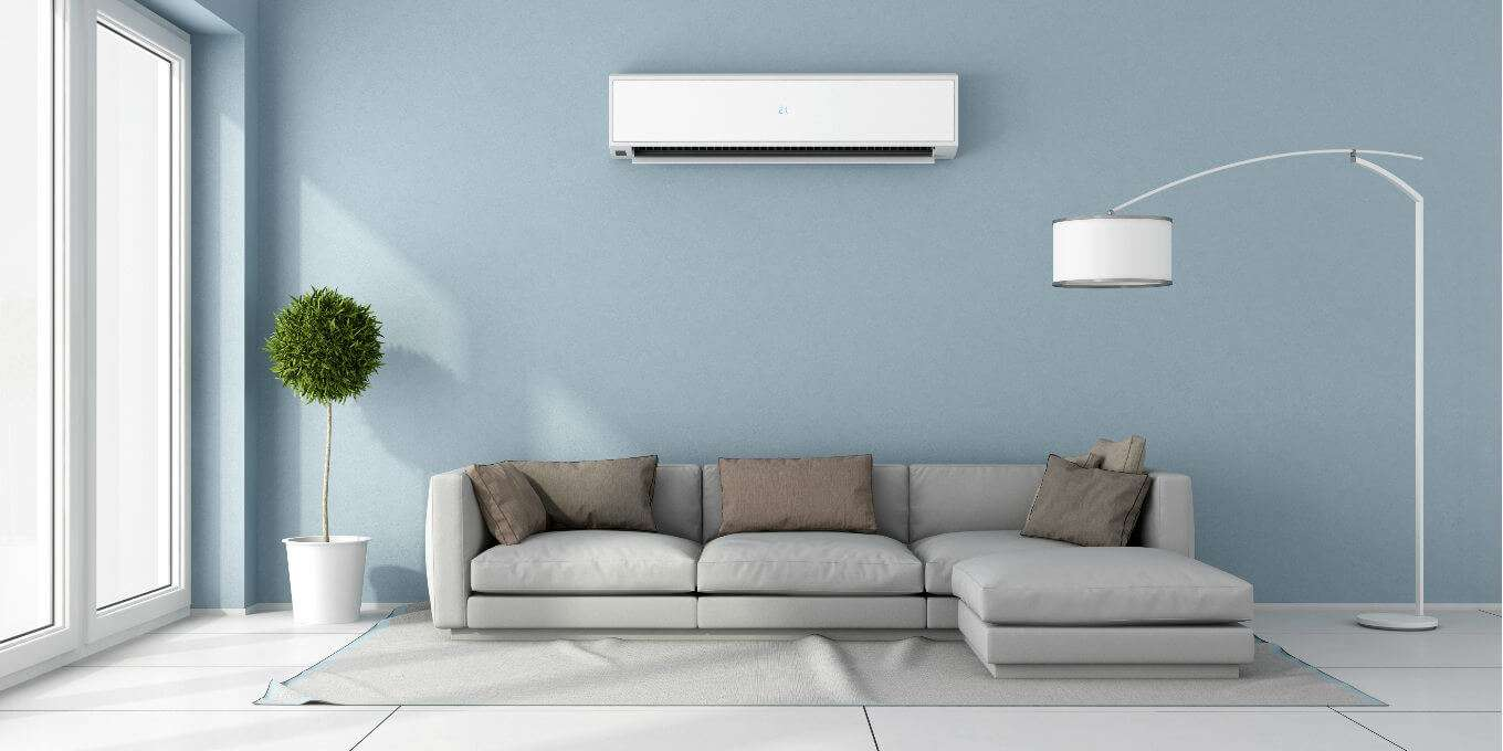 C:\Yashika\24 dec 23 articles\split-air-conditioner.jpg